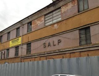 ex_salp