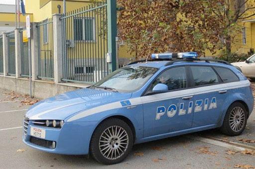 polizia-squadra-mobile