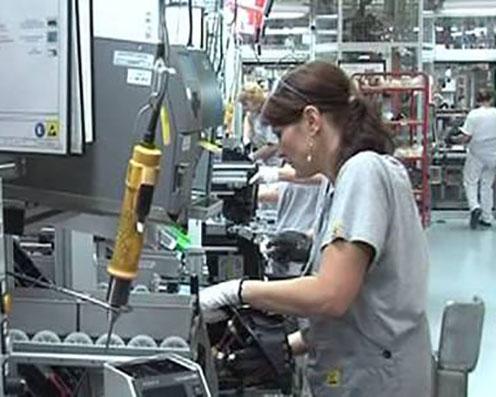 operaia_automotive