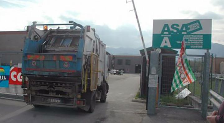 Castellamonte_ingresso_Asa