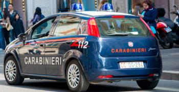 Carabinieri_Ciconio