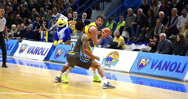 basket_auxilium_cus_torino