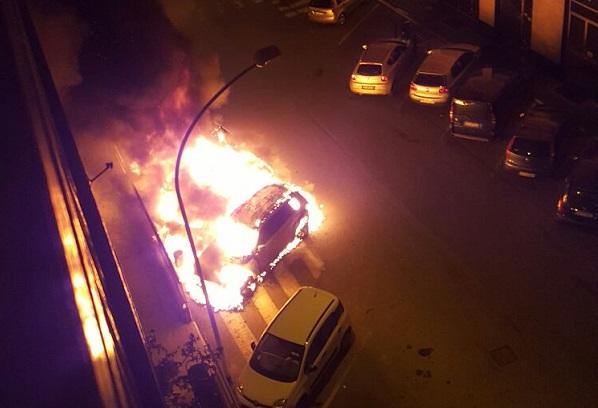 incendio2bis