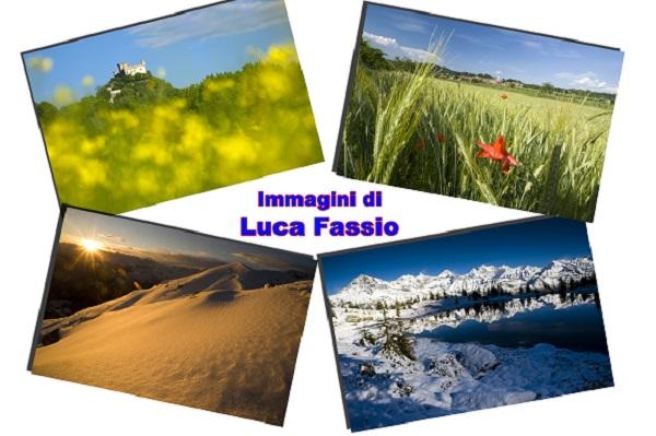 luca_fassio_fotografie
