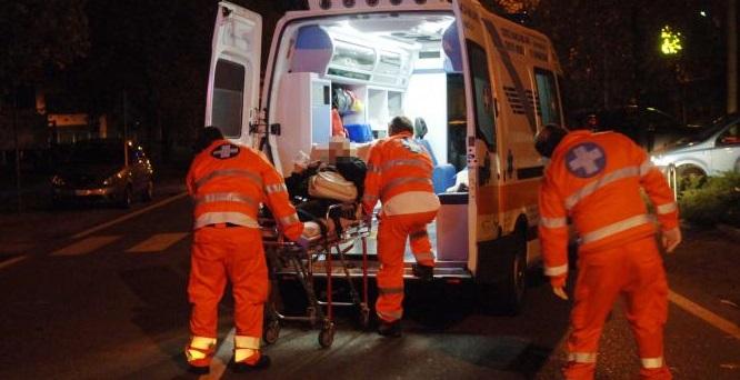 rondissone-ambulanzanotturna-generica