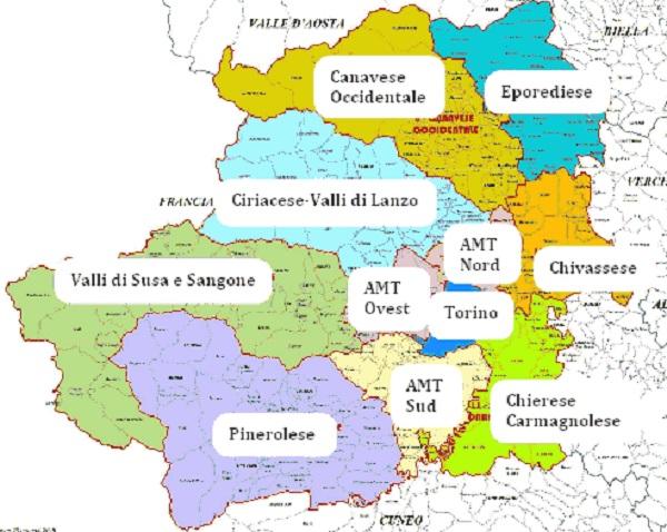 torino_citta_metropolitana_mappa_zone