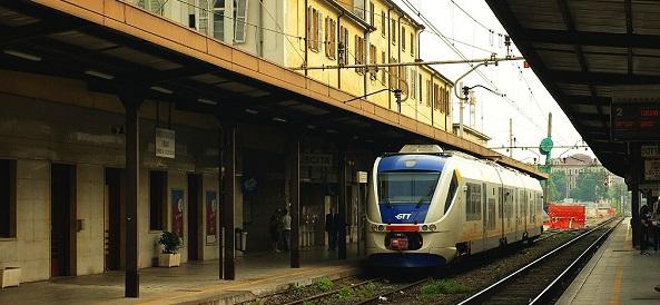 treno_gtt_pont_canavese