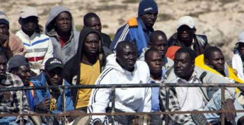 immigrati-barconi-generica