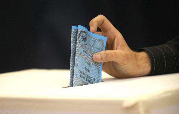 voto_referendario