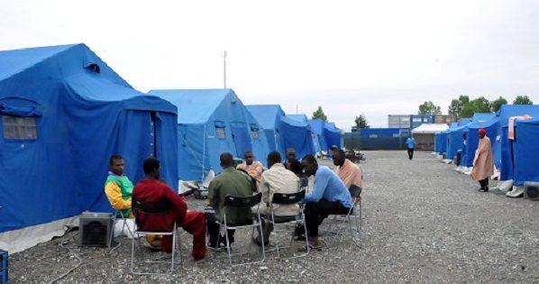Emergenza Migranti Il Sindaco Di Settimo Torinese Alla